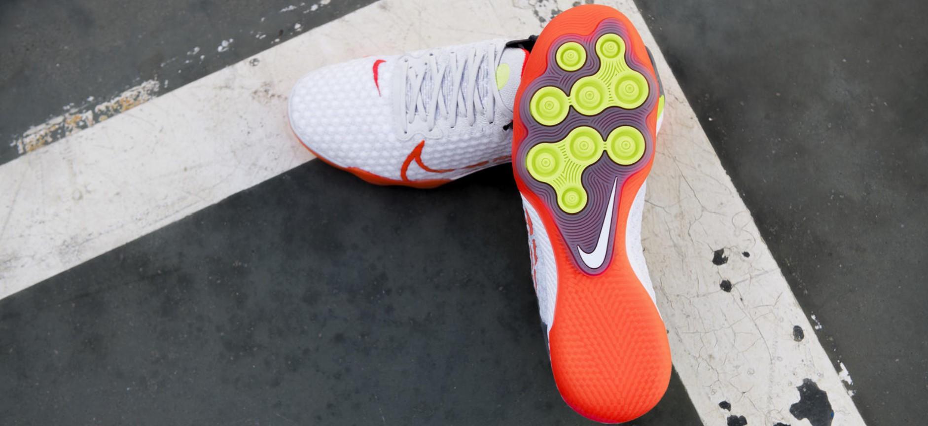 Nike Alphina 5000 | Nike, Sneakers